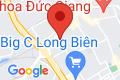 Bán nhà mặt phố Ngô Gia Tự, Nguyễn Văn Cừ, Long Biên