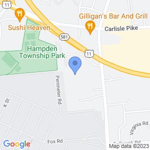 210 S Sporting Hill Rd, Mechanicsburg, PA 17050, USA