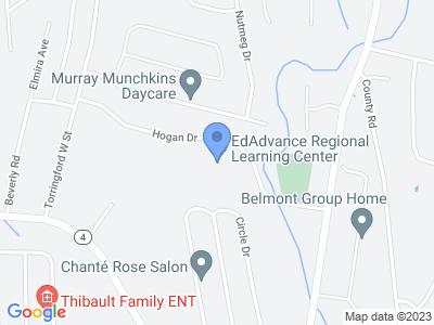 215 Hogan Dr, Torrington, CT 06790, USA
