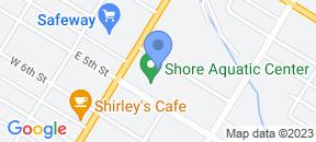 216 E 4th St, Port Angeles, WA 98362, USA