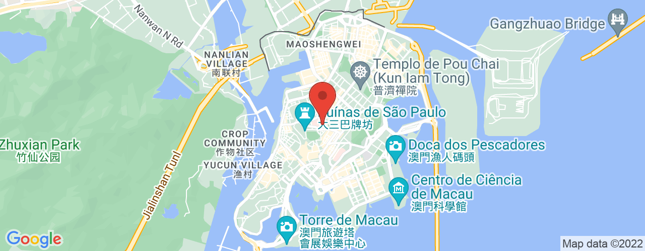 Macau Dental Implant Center