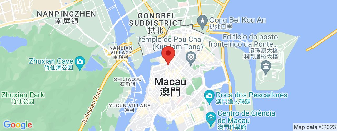 Vang Iek Rent-A-Car Service Co Ltd