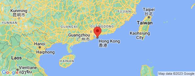 confismile.com.hk