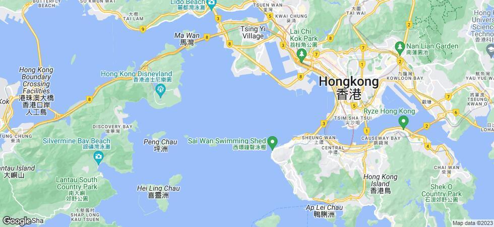 814 hotels hong kong goedkoop overnachten met - Centraal goedkoop eiland ...