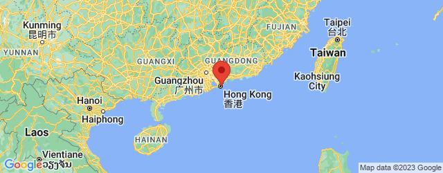 designnow.com.hk