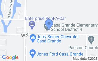 220 E Kortsen Rd, Casa Grande, AZ 85122, USA