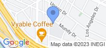 220 Lawton Dr, El Paso, TX 79902, USA