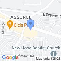 220 Pioneer Rd, Mesquite, TX 75149, USA