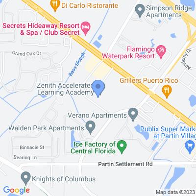 2218 E Irlo Bronson Memorial Hwy, Kissimmee, FL 34744, USA