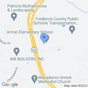 2239 Front Royal Pike, Winchester, VA 22602, USA