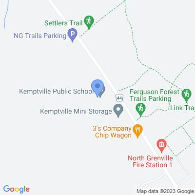 224 44, Kemptville, ON K0G 1J0, Canada
