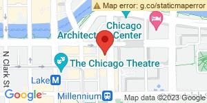 Chuck's: A Kerry Simon Kitchen Location