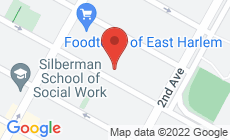 Google Maps thumbnail location of iGavel