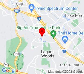 23141 Moulton Parkway,  Suite 211, Laguna Hills, CA 92653
