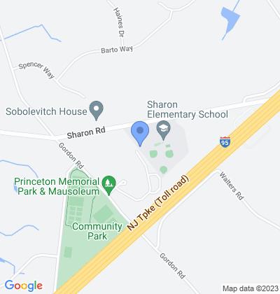 234 Sharon Rd, Robbinsville, NJ 08691, USA
