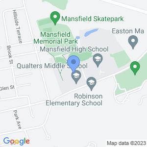240 East St, Mansfield, MA 02048, USA