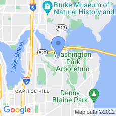 2409 22nd Ave E, Seattle, WA 98112, USA