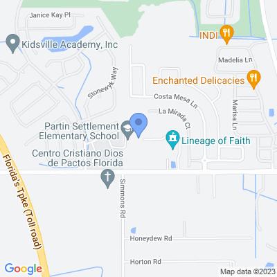 2434 Remington Blvd, Kissimmee, FL 34744, USA