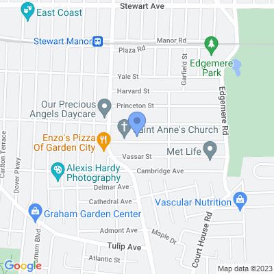 25 Dartmouth St, Garden City, NY 11530, USA