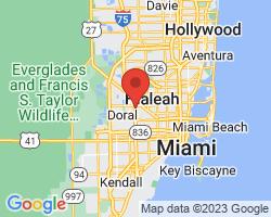 Brew Box Miami