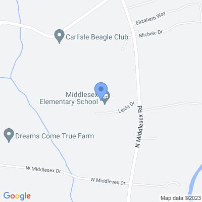 250-248 N Middlesex Rd, Carlisle, PA 17013, USA