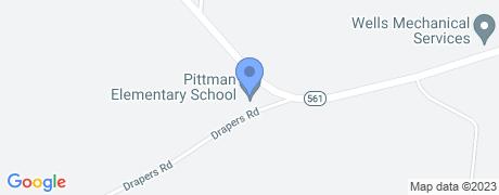 25041 NC-561, Enfield, NC 27823, USA