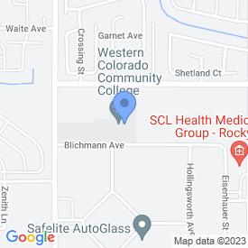 2508 Blichmann Ave, Grand Junction, CO 81505, USA