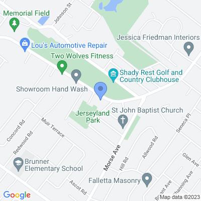 2630 Plainfield Ave, Scotch Plains, NJ 07076, USA