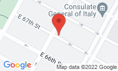 Google Maps thumbnail location of Susan Ollemans