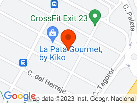 234921 - Próximo al I.E.S. Cruce de Arinaga
