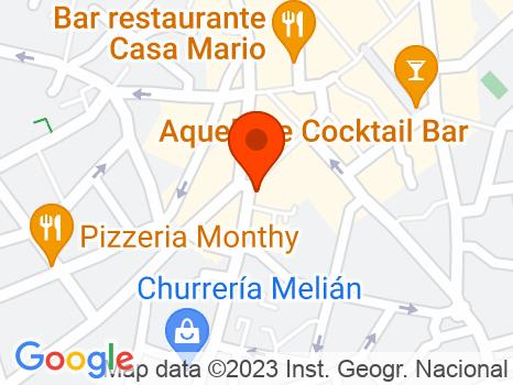 205996 - Ubicado en el municipio de Telde