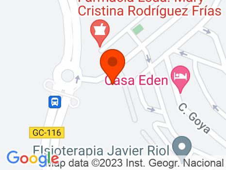 235237 - Playa de Taliarte