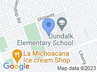 2717 Playfield St, Dundalk, MD 21222, USA
