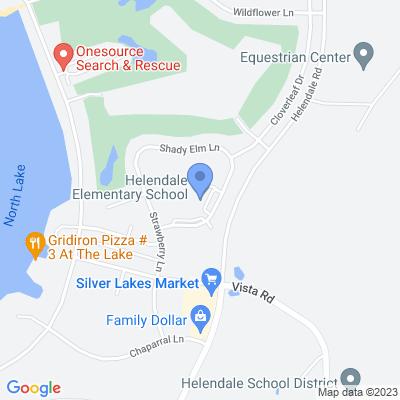 27274 Peach Tree Ln, Helendale, CA 92342, USA