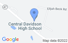 2747 North Carolina 47, Lexington, NC 27292, USA
