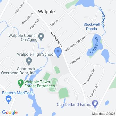 275 Common St, Walpole, MA 02081, USA