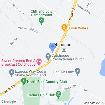27685 Main Rd, Cutchogue, NY 11935, USA
