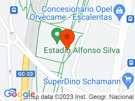 228886 - Feria del Atlántico