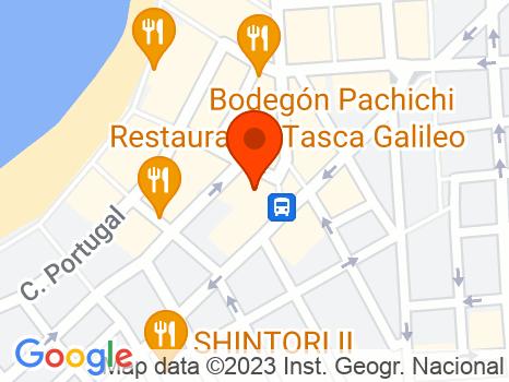 202944 - Zona Parque Santa Catalina