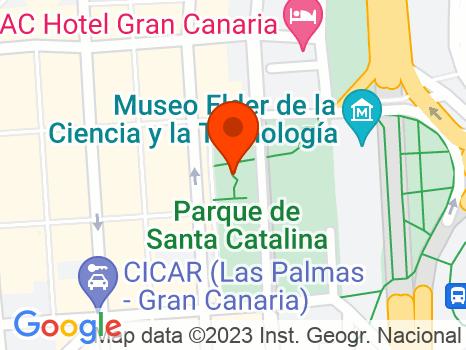189012 - Al lado de la plaza de los Betancores