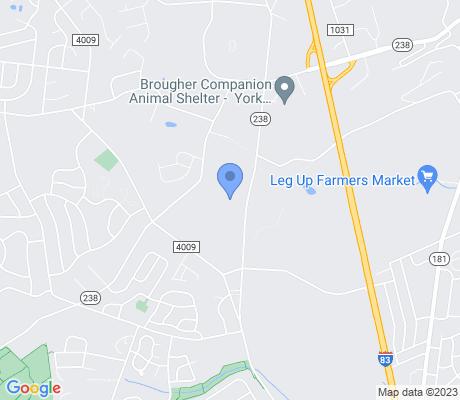 2850 North Susquehanna Trail, York, PA 17406, USA
