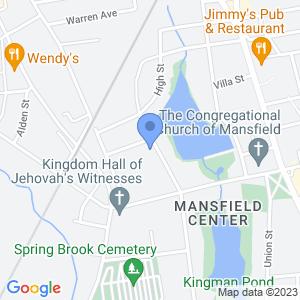 29 Dean St, Mansfield, MA 02048, USA