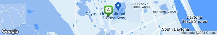 Map of Krystal