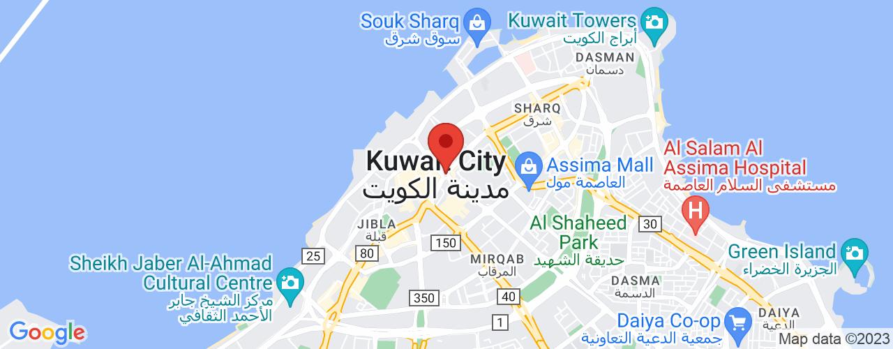 kuwait.souq