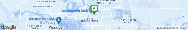 Map of Alonti Market Cafe