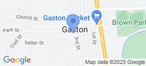 300 Park Street, Gaston, OR 97119, USA