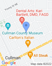 301 1st St NE, Cullman, AL 35055, USA