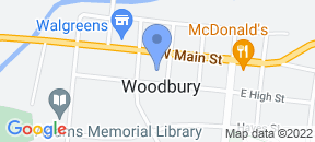 301 W Main St, Woodbury, TN 37190, USA