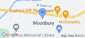 301 W Main St, Woodbury, TN 37190, USA