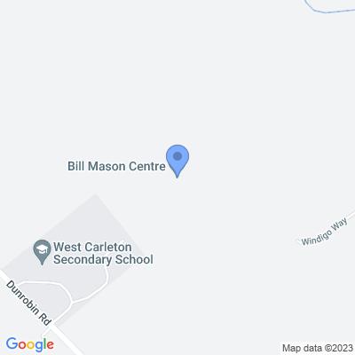 3088 Dunrobin Rd, Dunrobin, ON K0A 1T0, Canada